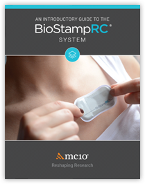 BioStampRC_introductory.png
