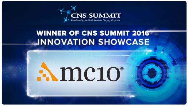 cns_innovation_showcase_winner_1.png