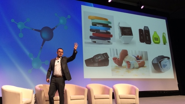 8 Rising Digital Health Solutions for Clinical Trials