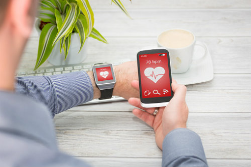 Research Roundup: The Impact of Wearables on Healthcare