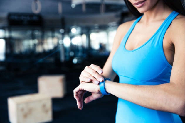 Wearable Technology, Sports and the Quantified Athlete